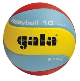 gala-volleyball-10-bv-5551-s-210g-default