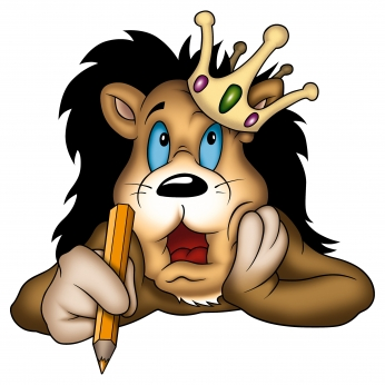 cartoon-lion-21349280