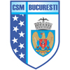 Teams WebLogo CSM Bucharest